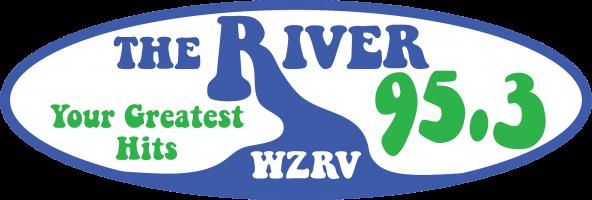 Shenandoah Riverkeeper on WZRV 95 3 The River - Potomac Riverkeeper