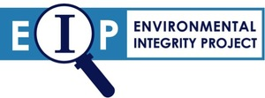 Environmental Integrity Project