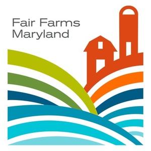 Fair Farms Maryland