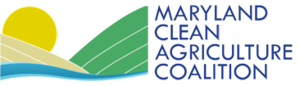 Maryland Clean Agriculture Coalition