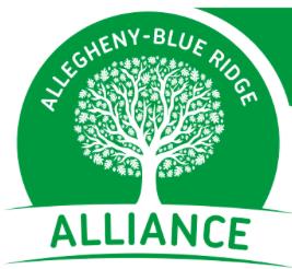 Allegheny-Blue Ridge Alliance