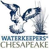 Waterkeepers Chesapeake
