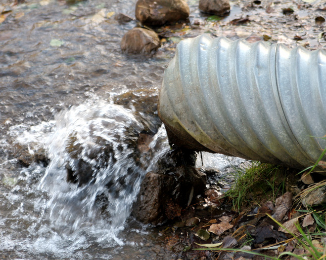 city-sewage-cleanwateractioncity-sewage-cleanwateraction