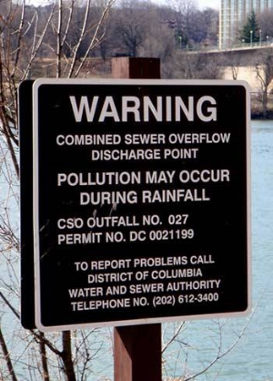 polluted-river-warning