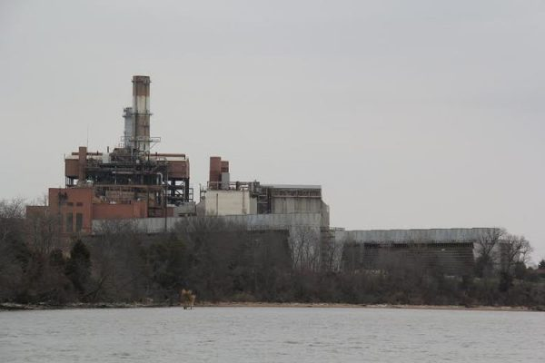 possum-point-coal-ash-pollution