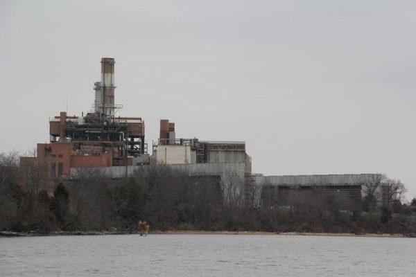 possum-point-coal-ash-pollution
