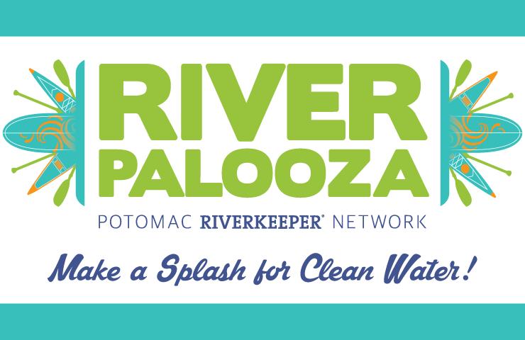 RiverPalooza