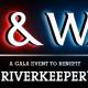 PRKN Law & Water Gala