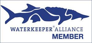 Waterkeeper-Alliance-Member