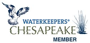 waterkeepers chesapeake member
