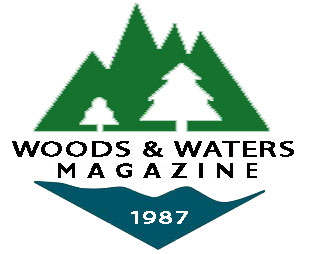 Woods-&-Waters-Riverpalooza-Logo-crop