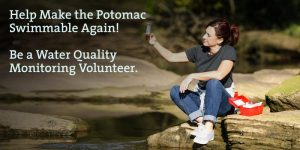 Water Quality Testing Volunteer