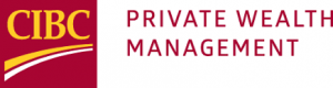 Dee Ann Schedler, CIBC Private Wealth Management