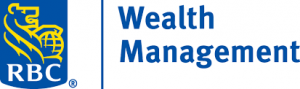 Joe Mundie, RBC Wealth Management
