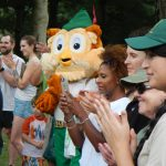 RioPalooza - Hootie the Owl