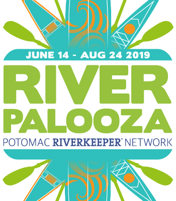 RiverPalooza 2019