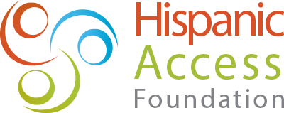 Hispanic Access Foundation