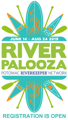 riverpalooza-2019-registration-tall