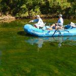 Shenandoah Riverkeeper