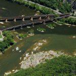 Shen-Potomac Confluence