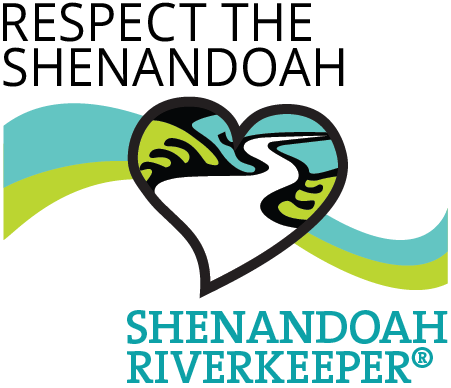 Respect the Shenandoah - Shenandoah Riverkeeper