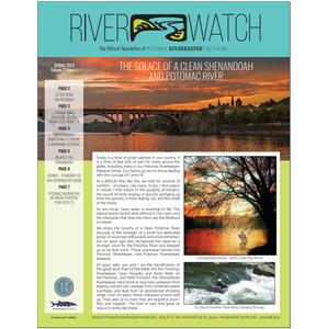 PRKN River Watch Spring 2020 PDF