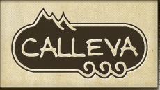 Calleva