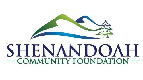 Shenandoah Community Foundation