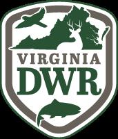 Virginia DWR