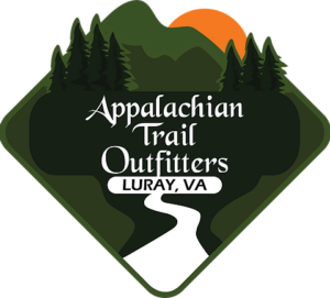 Appalachian Trail Outfitters