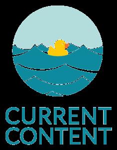 Current Content