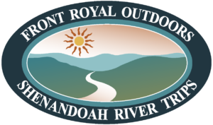 Front Royal Outdoors