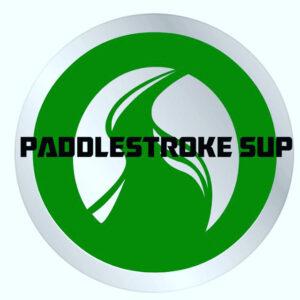 Paddlestroke SUP