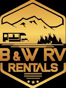 B&W RV Rentals